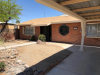 Photo of 510 W Saguaro Street, Casa Grande, AZ 85122 (MLS # 5933501)