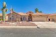 Photo of 1765 E Gleneagle Drive, Chandler, AZ 85249 (MLS # 5933505)