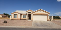 Photo of 14575 S Redondo Road, Arizona City, AZ 85123 (MLS # 5933534)