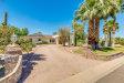 Photo of 6823 E Valley Vista Lane, Paradise Valley, AZ 85253 (MLS # 5933549)