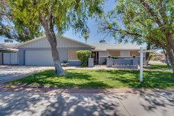 Photo of 1817 E Julie Drive, Tempe, AZ 85283 (MLS # 5933561)