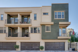 Photo of 4236 N 27th Street, Unit 32, Phoenix, AZ 85016 (MLS # 5933675)
