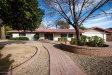 Photo of 5211 N Quail Run Place, Paradise Valley, AZ 85253 (MLS # 5933727)