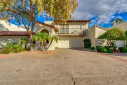Photo of 77 E Missouri Avenue, Unit 7, Phoenix, AZ 85012 (MLS # 5933787)