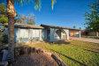 Photo of 18016 N 58th Lane, Glendale, AZ 85308 (MLS # 5933808)