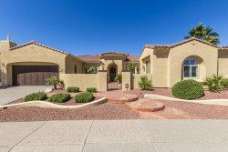 Photo of 21914 N San Ramon Drive, Sun City West, AZ 85375 (MLS # 5933901)