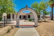 Photo of 900 N Morrison Avenue, Casa Grande, AZ 85122 (MLS # 5933929)