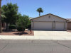 Photo of 2705 N 105th Avenue, Avondale, AZ 85392 (MLS # 5933936)