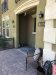 Photo of 3664 S Winter Lane, Unit 102, Gilbert, AZ 85297 (MLS # 5933965)