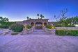 Photo of 4824 E Crystal Lane, Paradise Valley, AZ 85253 (MLS # 5933976)