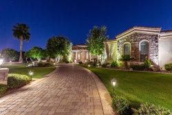 Photo of 3463 E Kael Street, Mesa, AZ 85213 (MLS # 5933998)