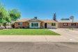 Photo of 8427 E Verde Lane, Scottsdale, AZ 85251 (MLS # 5934009)
