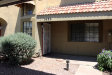 Photo of 1420 W La Jolla Drive, Tempe, AZ 85282 (MLS # 5934016)