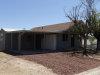 Photo of 537 N Madison Street, Wickenburg, AZ 85390 (MLS # 5934128)