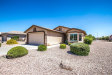 Photo of 3075 E Firestone Drive, Chandler, AZ 85249 (MLS # 5934157)