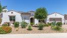 Photo of 15836 W Bonitos Drive, Goodyear, AZ 85395 (MLS # 5934182)