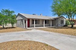Photo of 2702 N Dayton Street, Phoenix, AZ 85006 (MLS # 5934207)