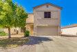 Photo of 1204 E Dust Devil Drive, San Tan Valley, AZ 85143 (MLS # 5934225)