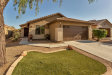 Photo of 13911 W Country Gables Drive, Surprise, AZ 85379 (MLS # 5934230)