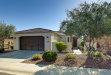 Photo of 29594 N 129th Lane, Peoria, AZ 85383 (MLS # 5934250)