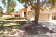 Photo of 4050 W Avenida Del Sol Lane, Glendale, AZ 85310 (MLS # 5934256)