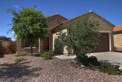 Photo of 6548 W Congressional Way, Florence, AZ 85132 (MLS # 5934300)