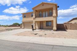 Photo of 1079 N Greyhawk Loop, Casa Grande, AZ 85122 (MLS # 5934317)
