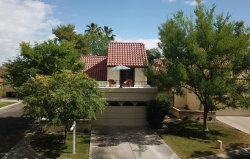 Photo of 1604 E Redmon Drive, Tempe, AZ 85283 (MLS # 5934344)