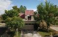 Photo of 1604 E Redmon Drive, Tempe, AZ 85283 (MLS # 5934344)