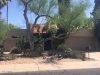 Photo of 7721 E San Miguel Avenue, Scottsdale, AZ 85250 (MLS # 5934429)