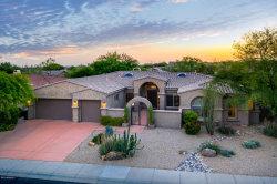 Photo of 22000 N 79th Place, Scottsdale, AZ 85255 (MLS # 5934463)