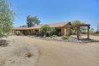 Photo of 29848 N 58th Street, Cave Creek, AZ 85331 (MLS # 5934485)