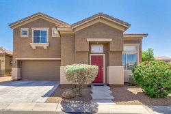 Photo of 2225 S Harper --, Mesa, AZ 85209 (MLS # 5934502)