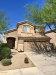 Photo of 5050 E Roberta Drive, Cave Creek, AZ 85331 (MLS # 5934649)