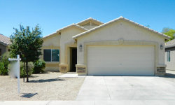 Photo of 2335 E San Manuel Road, San Tan Valley, AZ 85143 (MLS # 5934672)