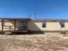 Photo of 7267 W Kinney Road, Maricopa, AZ 85139 (MLS # 5934676)
