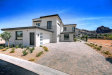 Photo of 6344 N Lost Dutchman Drive, Paradise Valley, AZ 85253 (MLS # 5934700)