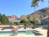 Photo of 4736 N 53rd Street, Phoenix, AZ 85018 (MLS # 5934719)