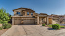 Photo of 46107 W Morning View Lane, Maricopa, AZ 85139 (MLS # 5934838)