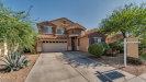 Photo of 44851 W Applegate Road, Maricopa, AZ 85139 (MLS # 5934841)