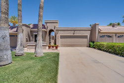 Photo of 25419 S Glenburn Drive, Sun Lakes, AZ 85248 (MLS # 5934845)