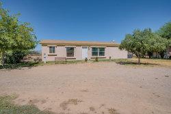 Photo of 36054 N Quick Draw Lane, San Tan Valley, AZ 85140 (MLS # 5934889)