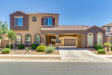 Photo of 22309 E Arroyo Verde --, Queen Creek, AZ 85142 (MLS # 5934935)