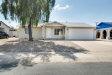 Photo of 9920 N 73rd Avenue, Peoria, AZ 85345 (MLS # 5935075)