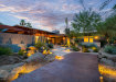 Photo of 8210 N 53rd Street, Paradise Valley, AZ 85253 (MLS # 5935169)