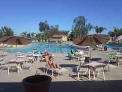Tiny photo for 9610 E Glenside Court, Sun Lakes, AZ 85248 (MLS # 5935185)