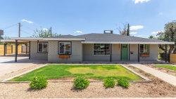 Photo of 1301 E Virginia Avenue, Phoenix, AZ 85006 (MLS # 5935226)