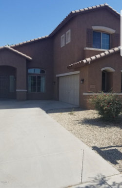 Photo of 11182 W Hadley Street, Avondale, AZ 85323 (MLS # 5935291)