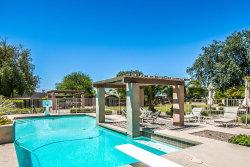 Photo of 7417 E Paradise Drive, Scottsdale, AZ 85260 (MLS # 5935334)
