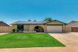 Photo of 17232 N 36th Lane, Glendale, AZ 85308 (MLS # 5935361)